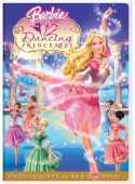 Barbie_12_dancing_princesses_xl