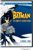 Batman_season_2_dvd_xl