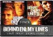 Behind_enemy_lines_2_pack_xl_2