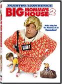 Big_mommas_house_2_xl_dvd_4