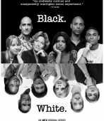 Black_white_dvd