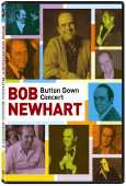 Bob_newhart_button_down_xl