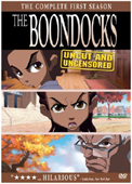 Boondocks_dvd_season_1_xl