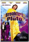 Breakfast_on_pluto_dvd_xl_2