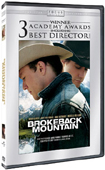 Brokeback_mountain_left_xl