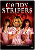 Candy_stripers_dvd_xl_1