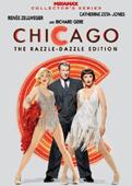 Chicago_razzle_dazzle_dvd_x