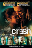 Crash_director_cut_dvd_xl