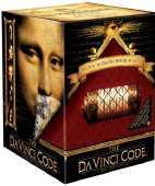 Da_vinci_code_gift_set_xl
