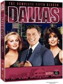 Dallas_fifth_season_5_dvd_x