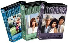 Dallas_four_seasons_dvd_l