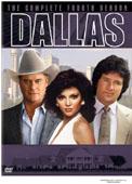 Dallas_season_four_dvd_xl_1