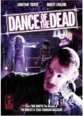 Dance_dead_tobe_hooper_xl