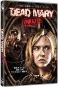 Dead Mary DVD