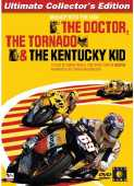 Doctor_tornado_kentucky_xl