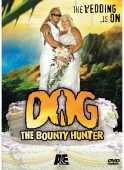 Dog_bounty_wedding_dvd_xl
