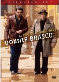 Donnie Brasco: Extended Cut  DVD