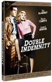 Double_indemnity_dvd_xl