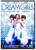 Dreamgirls: Single Disc Edition