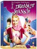 Dream_jeannie_dvd_3_xl