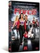 Driving Force DVD
