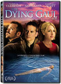 Dying_gaul_dvd_xl
