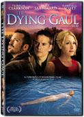 Dying_gaul_dvd_xl