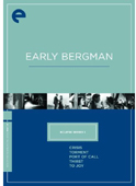 Early_bergman_criterion_xl