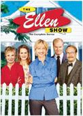 Ellen_degeneres_show_dvd_xl