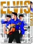 Elvis_presley_ed_sullivan_x