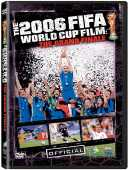 Fifa_2006_world_cup_xl
