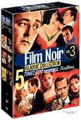 Film_noir_3_warner