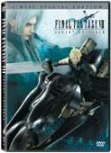 Final_fantasy_advent_dvd_xl