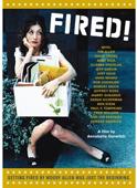 Fired! DVD