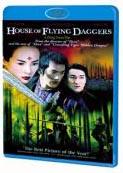 Flying_daggers_blu_ray_2