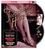 Forbidden_hollywood_tcm_xl