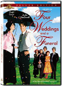 Four_weddings_funeral_xl
