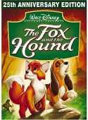 Fox_hound_disney_25_dvd_xl