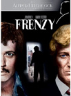 Frenzy_hitchcock_dvd_l