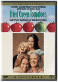 Fried_green_tomatoes_2_xl