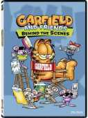 Garfield_behind_scenes_xl