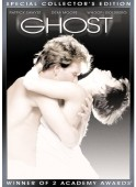 Ghost Special Collector's Edition