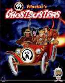 Filmation Ghostbusters: Volume One DVD