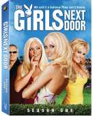 Girls_next_door_1_dvd_xl