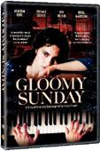 Gloomy_sunday_dvd_xl