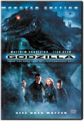 Godzilla_monster_edition_xl