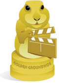 Golden_groundhog