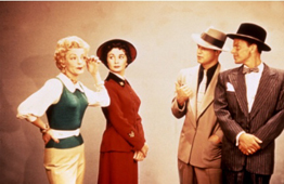 Guys_dolls_photo_brando_1