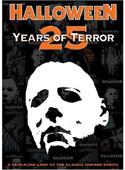 Halloween_25_years_xl