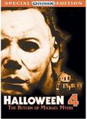 Halloween_return_4_xl_dvd